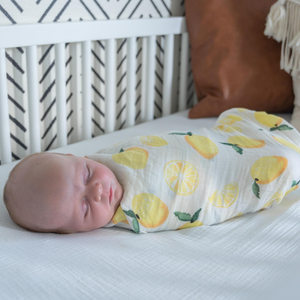 Snuggle Swaddles - 5 styles for boys & girls