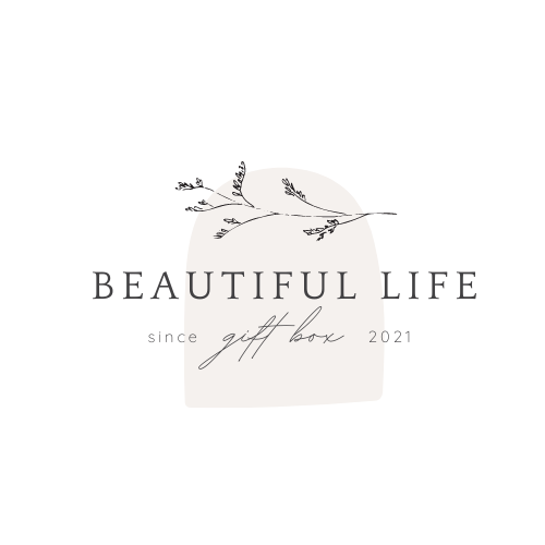 Beautiful Life Gift Box Subscription - Every Other Month