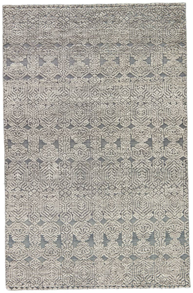 Royal REI01 Handknotted Rug