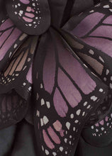 Load image into Gallery viewer, Luly Yang | Monarch After Dark Corset