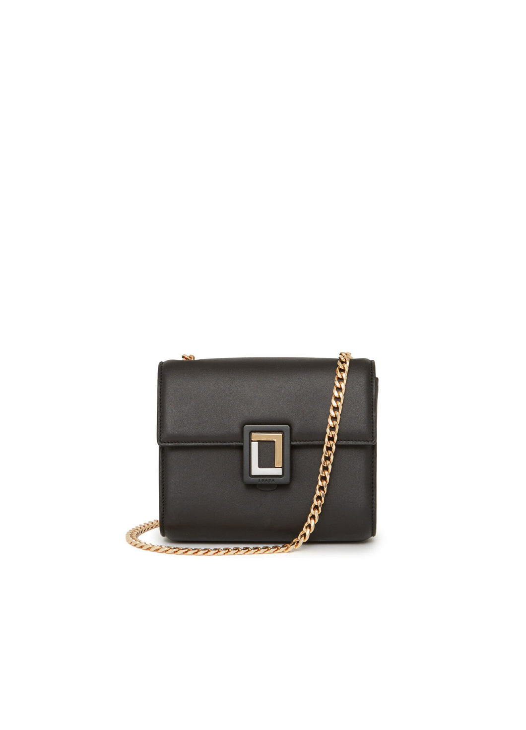 Luly Yang | Marella Mini Shoulder Bag