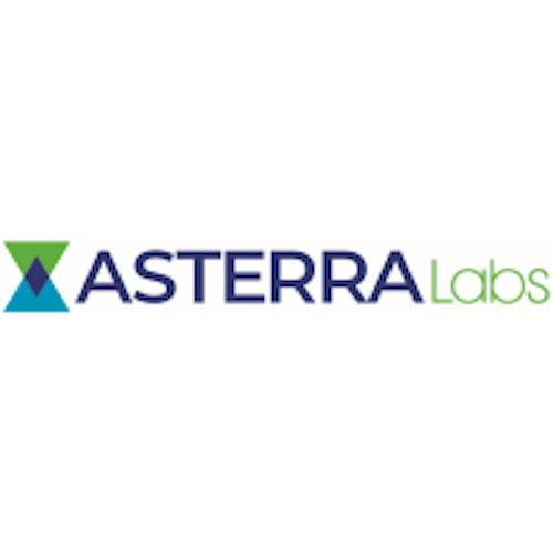 Asterra Labs from CBD Emporium