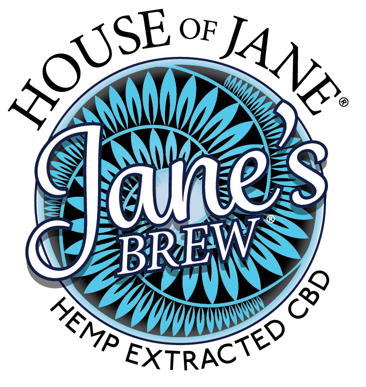 Jane's Brew from CBD Emporium