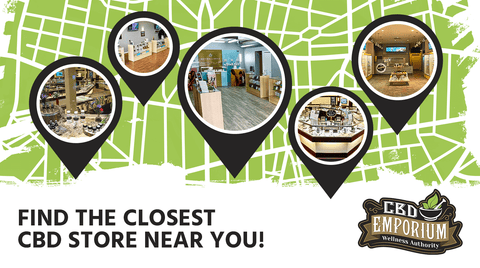 See all of our locations here!