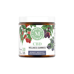 Martha Stewart CBD Gummies - 300mg, 30ct from CBD Emporium