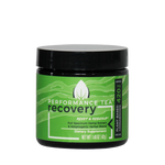 Performance Tea, Recovery CBD Blend - 420mg, 1.48oz from CBD Emporium