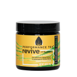 Performance Tea, Revive CBD Blend - 420mg, 1.48oz from CBD Emporium