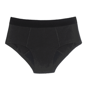 Super Cotton Brief