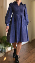 Load image into Gallery viewer, Gwen dress -  Laura Ashley original