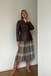 Anne skirt - a Jaeger original
