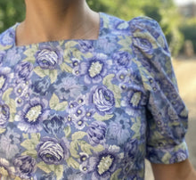 Load image into Gallery viewer, Viola dress - Laura Ashley