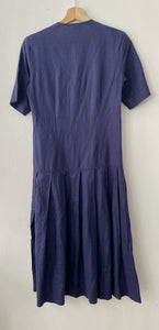 Elle dress - Laura Ashley