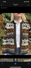 Load image into Gallery viewer, Mia Norwegian Cardigan