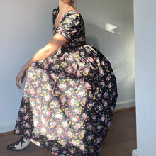 Load image into Gallery viewer, Mimosa dress