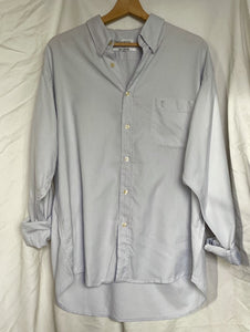 Yves Saint Laurent long sleeve shirt