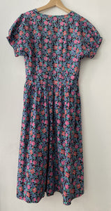 Zadie dress - Laura Ashley