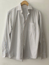 Load image into Gallery viewer, GUY LAROCHE MEN'S SHIRT