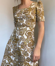Load image into Gallery viewer, Jenna dress