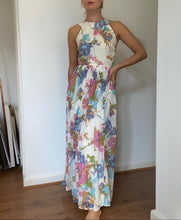Load image into Gallery viewer, Maggie dress