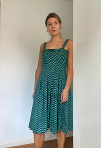 Ginnie Dress