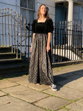 Load image into Gallery viewer, Grace maxi dress