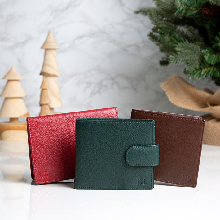 men's personalised gifts