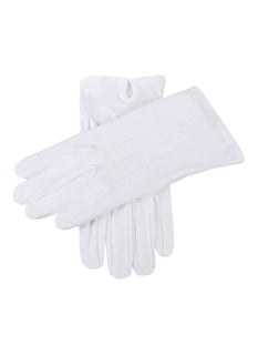Men's Cotton Glove