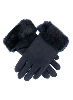 Women's Sheepskin Gloves