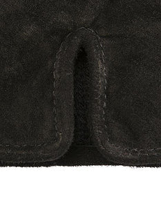 Women's Suede Gloves