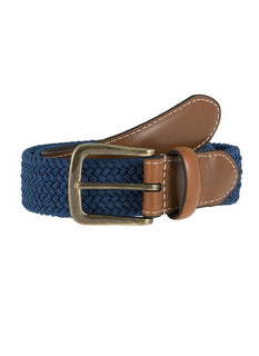 Stretch Elastic Webbing Belt