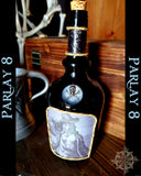 Anne Bonny Private Label Bottle