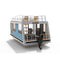 Best Priced Pontoon House Boats Manufacturer In China