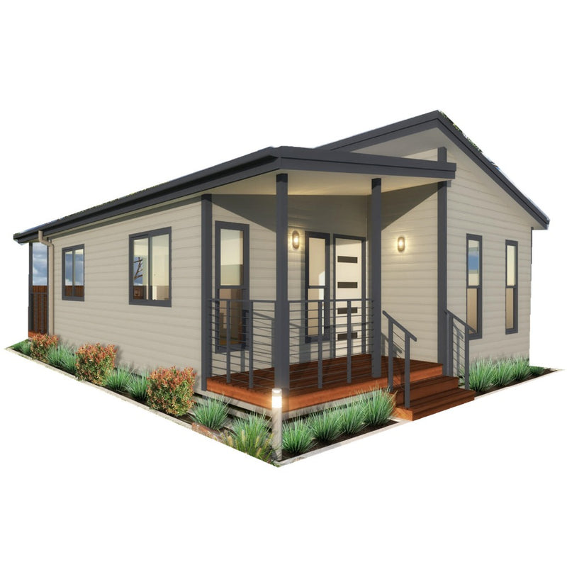 Cheap price modular houses/prefab houses/mobile houses