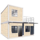 China Container House