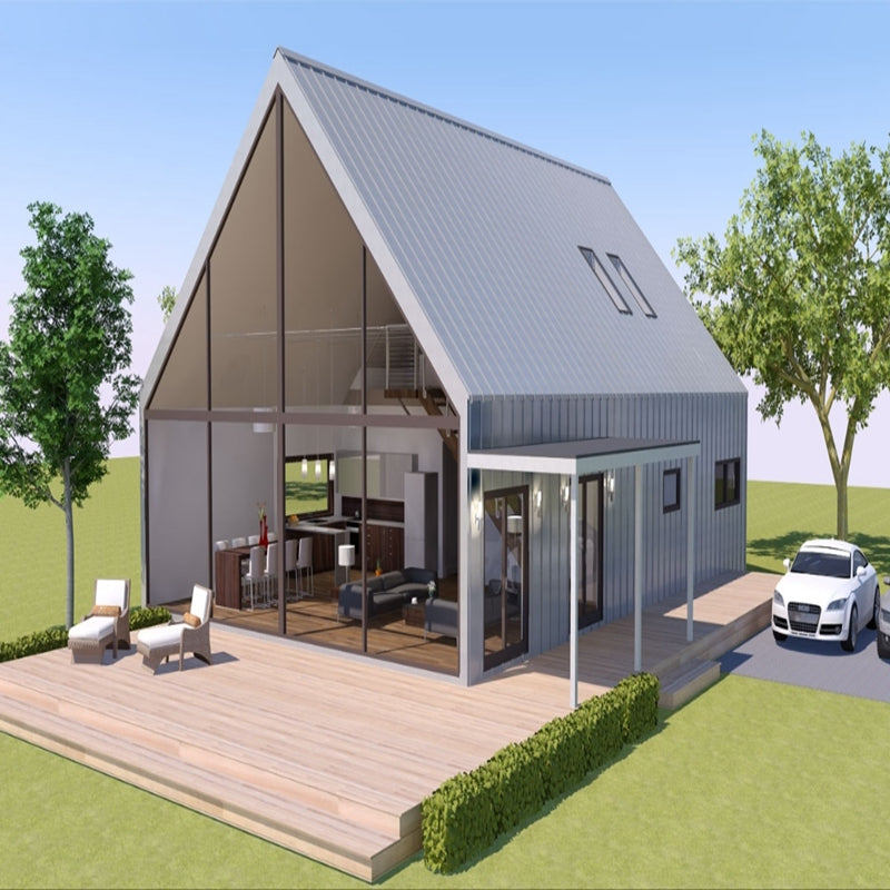 cheap portable  movable  sri lanka prefab houses for sale