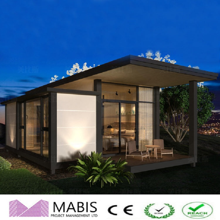 luxury 2 story prefab homes  modular prefab container homes for sale in usa