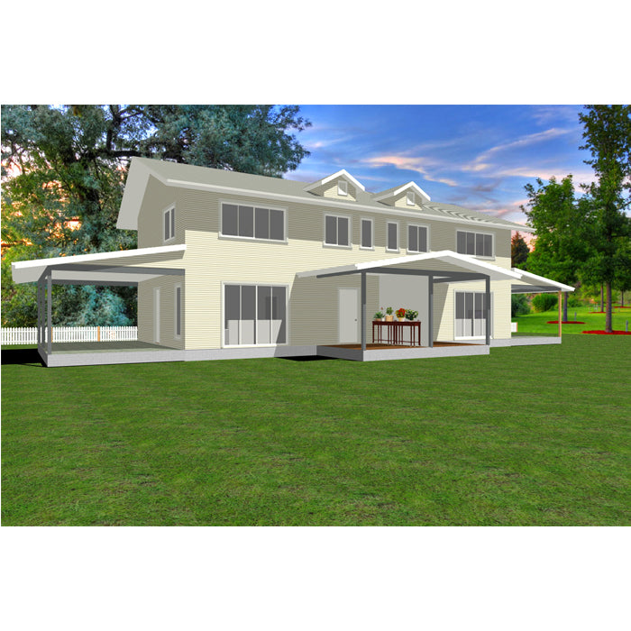 steel framing prefabricated house ,green house villa , mobile home furniture