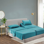 Bamboo Life - Bed Sheet Sets