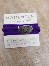Load image into Gallery viewer, Momentum Bracelets