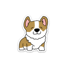 Load image into Gallery viewer, Kevin and Kaia Stickers