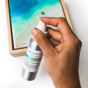Resin Art Cleaner