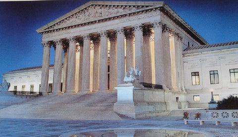 (R-0) The Supreme Court - Monumental Products