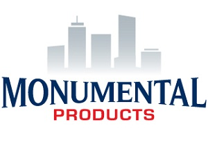 Monumental Products