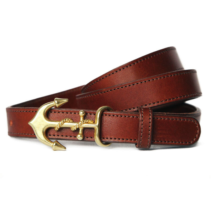 Women LUCKY SAILOR Belt