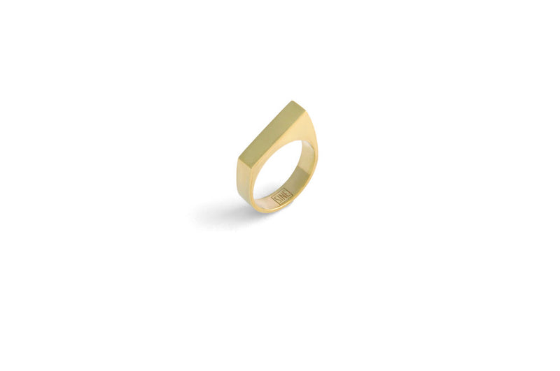 ASCEND RING