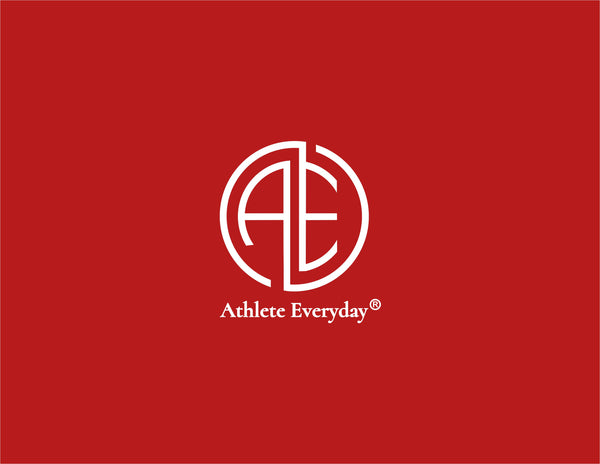 Athlete Everyday Gift Card - Athlete Everyday