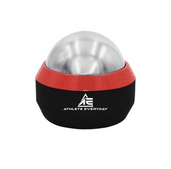 AthleteEveryday Hot/Cold Massage Ball - Athlete Everyday