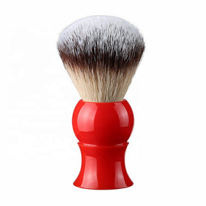 Ivory Shaving Brush