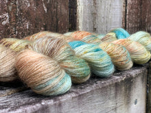 Load image into Gallery viewer, GODDESS kid mohair merino - Prosper Yarn