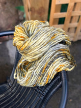 Load image into Gallery viewer, Nanaimo Cardigan Yarn - Prosper Yarn